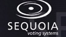 "Sequoia voting gear allows for ballot stuffing, calls it a ""feature"""