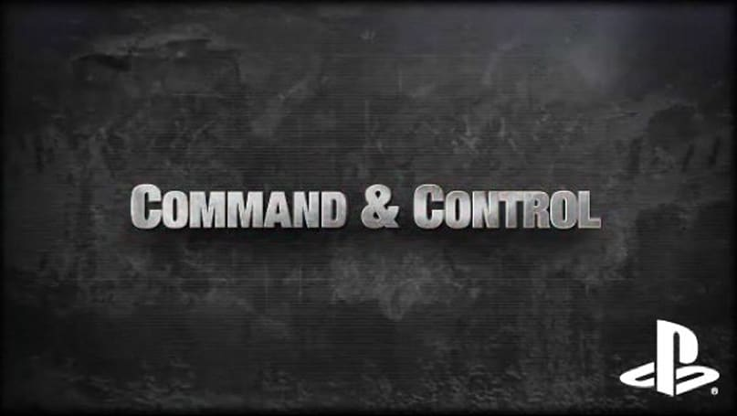 Learn to command and control in latest MAG dev diary