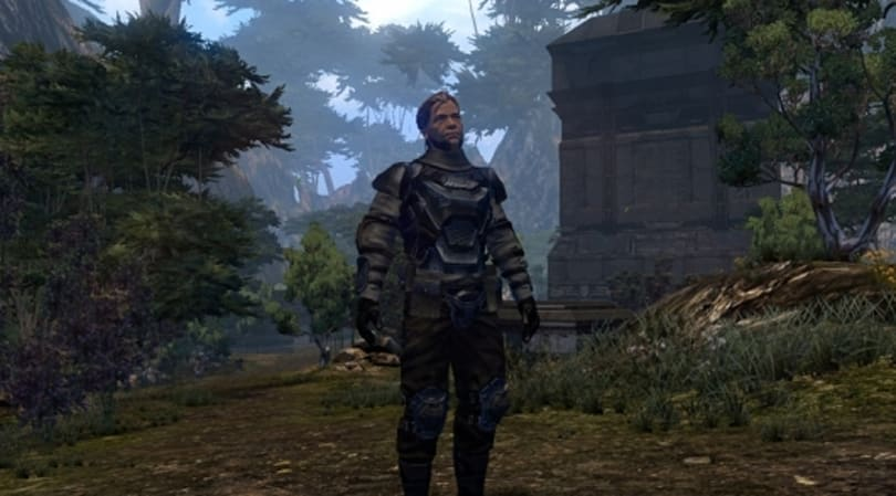 The Repopulation improves abilities and combat in May