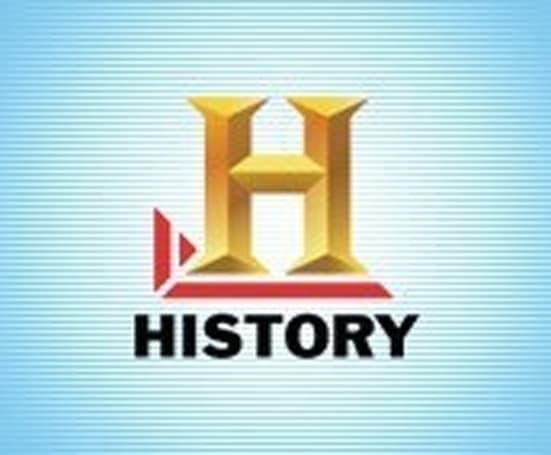 History HD rolls out in Japan