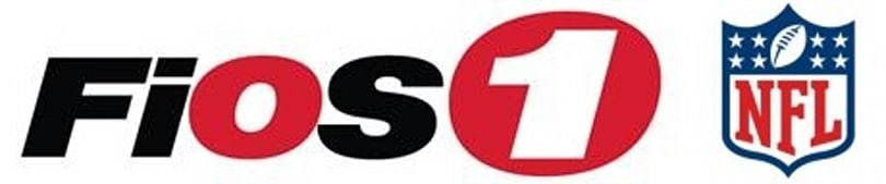 Verizon FiOS scores the first NFL 3D broadcast with Giants/Patriots September 2