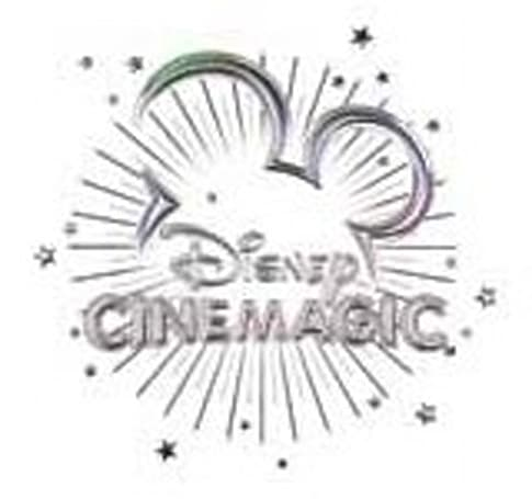 Disney brings Cinemagic HD to UK