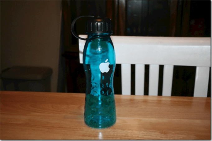 TUAW Back-to-School Giveaway Day Five: Blue Bottle
