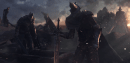 Watch the cinematic opening for 'Dark Souls 3'