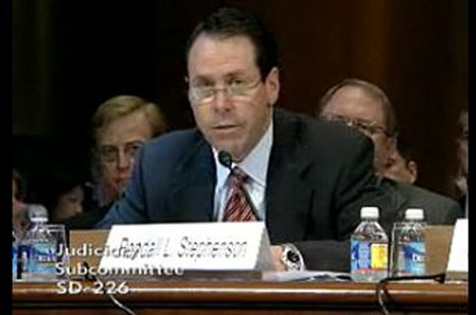 The AT&T / T-Mobile senate hearing: deciphering the war of words