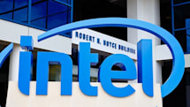 Intel talks up work on 22nm SoCs with Tri-Gate tech geared for mobile devices