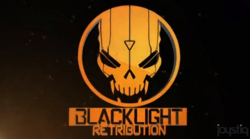 Blacklight and Primal Carnage, PS4's newest games, in motion