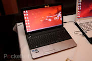 Packard Bell burrows affordable niche with EasyNote TE: 400 euros, 15.6 inches, AMD inside