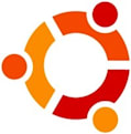 Ubuntu 8.10 Intrepid Ibex is raring to go, 9.04 Jaunty Jackalope already in the works