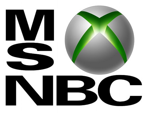 Microsoft on the hunt for original programming head, eyes ex-NBC execs