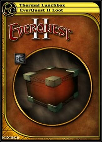 February loot cards added for Legends of Norrath