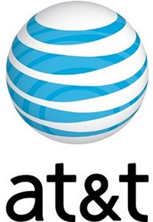 AT&T to adjust data plans January 22nd, offers more gigs for more money