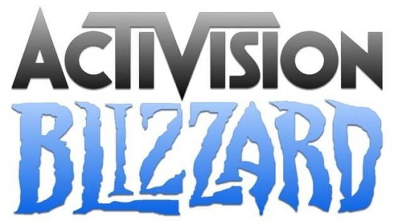 Blizzard job listing mentions 'product placement' within its next MMO