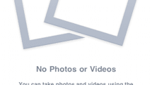 iPhone OS 4.0 Secrets: Faces and more in Photos app
