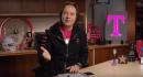 T-Mobile CEO: Calling Binge On 'throttling' is 'bullshit'