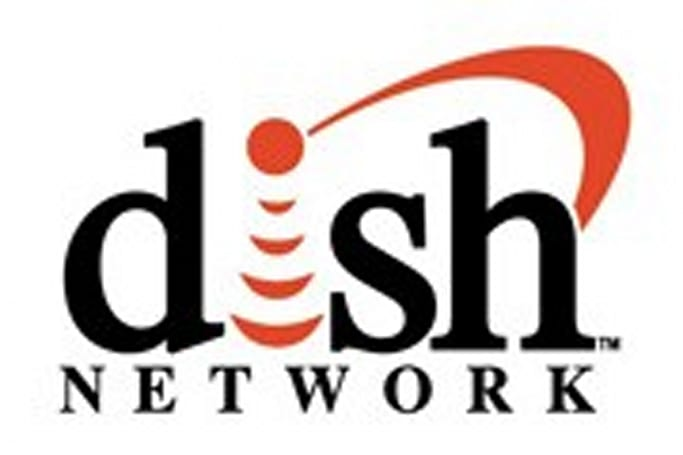 DISH Network's small spectrum buy leaves analysts perplexed