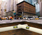 Urban Mole robot could deliver your mail via insane network of underground tubes
