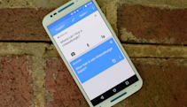 Google Translate can help you with text in 20 new languages