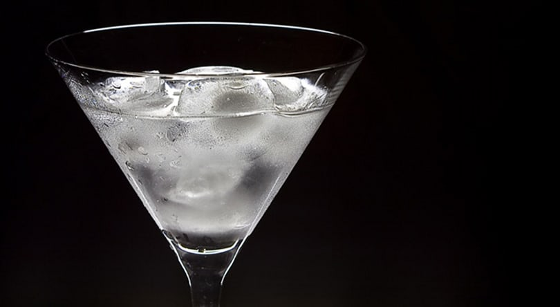 Sorry, folks: powdered alcohol isn't legal in the US just yet