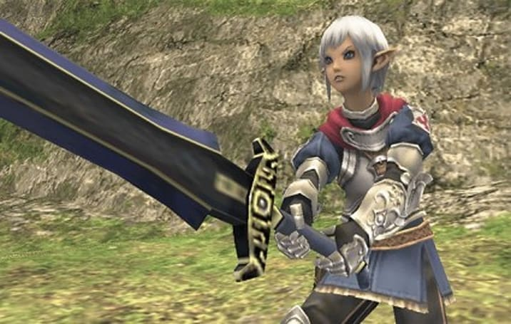 Final Fantasy XI update to eliminate 18+ hour boss takedowns