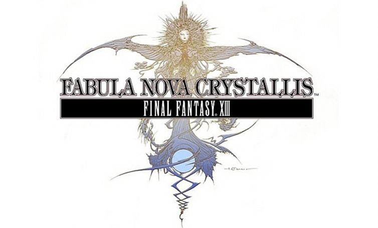 GDC: Toriyama explains the themes of the Fabula Nova Crystallis trilogy