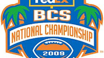 3D BCS broadcast announced for 80 theaters