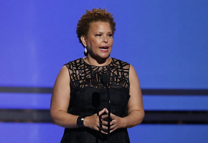 Twitter appoints BET CEO Debra Lee to Board of Directors