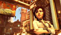 The studio behind BioShock Infinite is no more