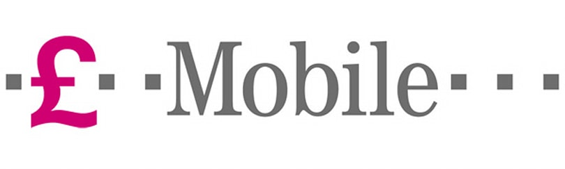 UK T-Mobile customer data sold to cold callers, responsible staff to be prosecuted