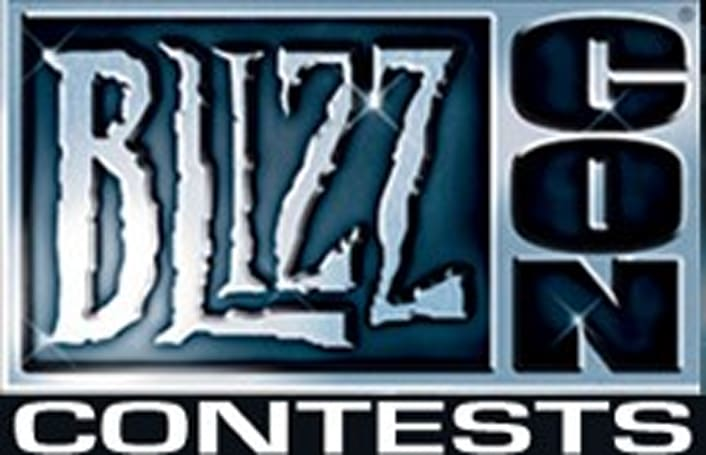 BlizzCon contests open for submission