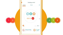 British Gas introduces Hive Active Heating, enables remote thermostat control