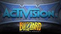 Activision Blizzard resolves class action lawsuits