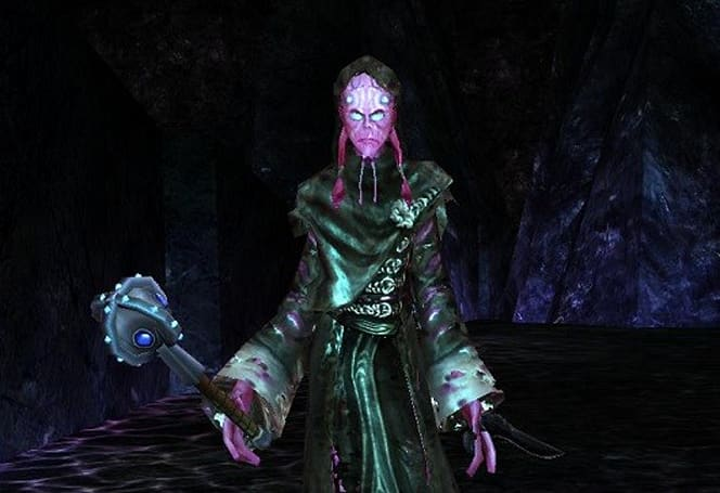 Looking into the Heart of Fear with the EverQuest team