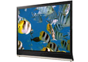 LG's 15-inch 15EL9500 OLED TV sets sail for Europe, scheduled to arrive this May