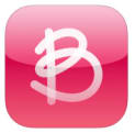 Bazaart for iOS can help you make some memorable photo collages