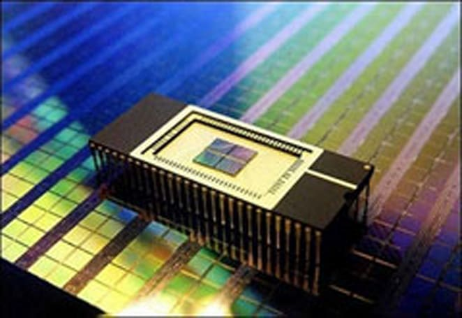 "Goodbye flash memory, hello ""phase-change"" memory?"
