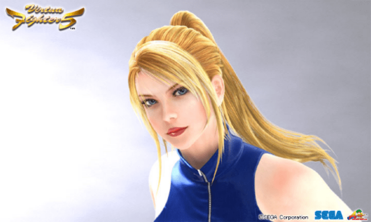 Rumor: More Virtua Fighters discovered in Dead or Alive 5's demo code