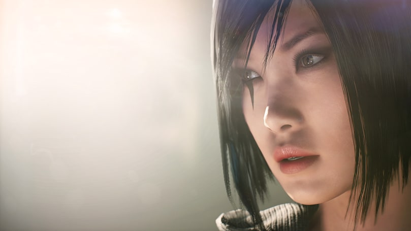 'Mirror's Edge Catalyst' gets delayed once again