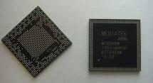 MediaTek's new octa-core processor to compete with Qualcomm over the premium LTE smartphone market