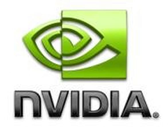 NVIDIA unveils Quadro FX 3600M for laptops