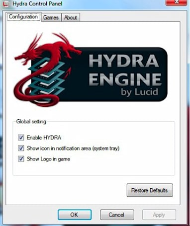 Lucid's GPU-mixing HYDRA Engine gets previewed, shows real promise