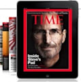 Apple gives in to publishers, changes policy on in-app subscription prices