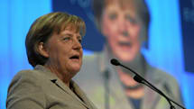 NSA may have spied on 122 foreign leaders