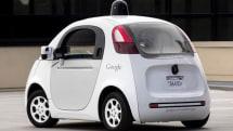 グーグル、民泊サービスAirbnb幹部をヘッドハンティング。自動運転サービスの商用化に注力か