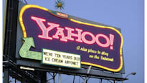 Yahoo axing six more apps and services as part of streamlining effort