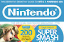 Future shutters last official Nintendo UK magazine