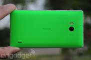 Microsoft will reportedly omit Nokia branding on future devices