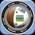 Viewfinder for iPad now available