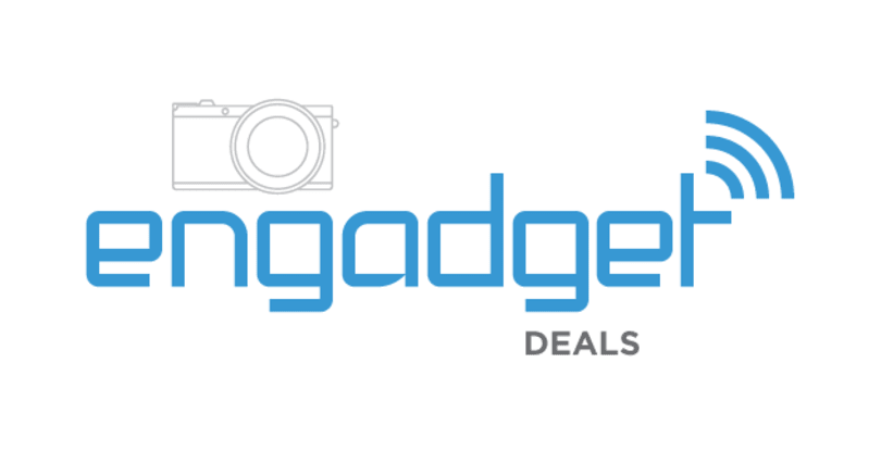 The best camera deals of the week: 12.6.13