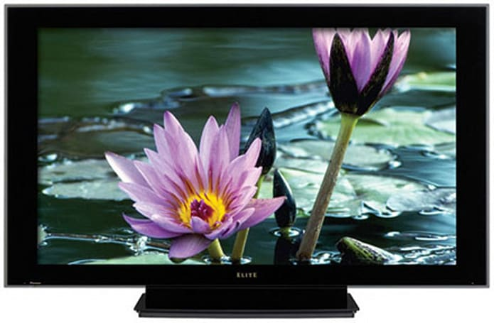 CNET unveils its top-rated HDTVs